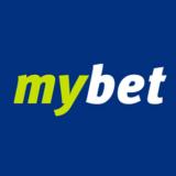 mybet.com erfahrungen